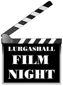 Film Night Logo
