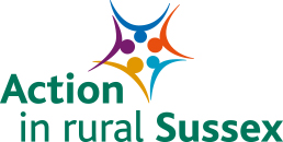 Action-in-Rural-Sussex-logo